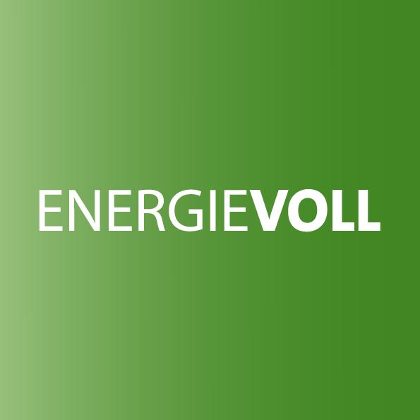 Redaktion ENERGIEVOLL