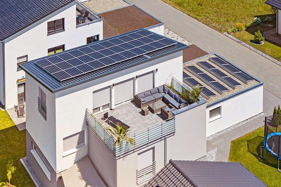 Photovoltaik - Die 10 größten Irrtümer
