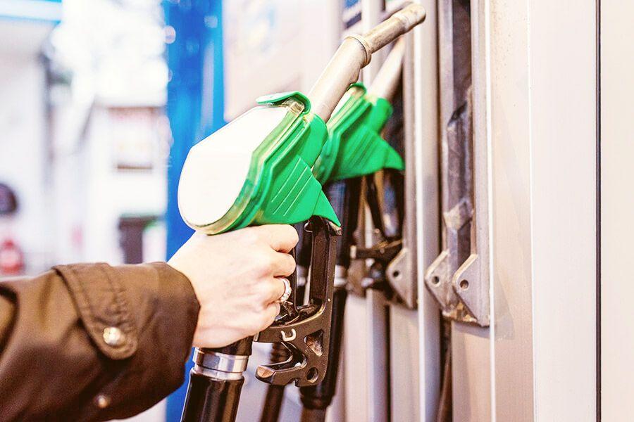 Erhöhung CO2-Peis für Verkehrswende