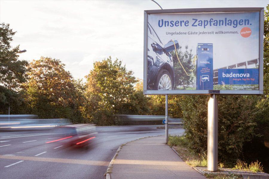 Wir müssen beim Thema Verkehr umdenken – Interview mit Franz Alt (3/3)