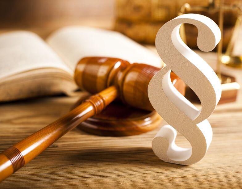 Was ist das EWärmeG? Und wie kannst Du das Gesetz erfüllen?