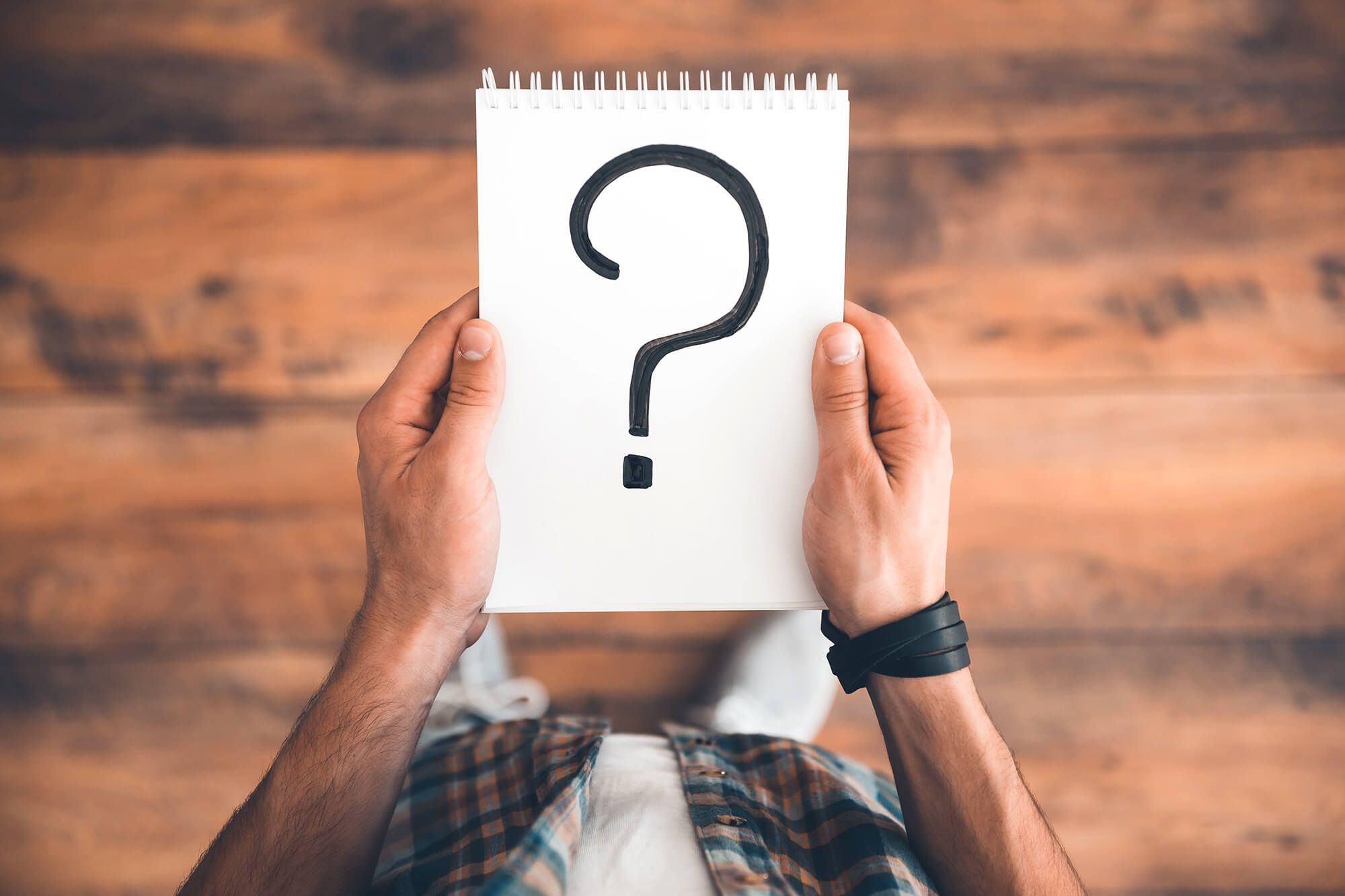 Heizung kaufen oder mieten? Was ist langfristig sinnvoller?
