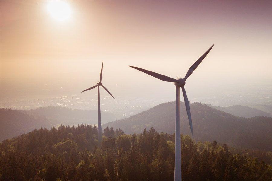 Wann kommt der Umstieg auf 100% erneuerbare Energien? – Interview mit Franz Alt (1/3)