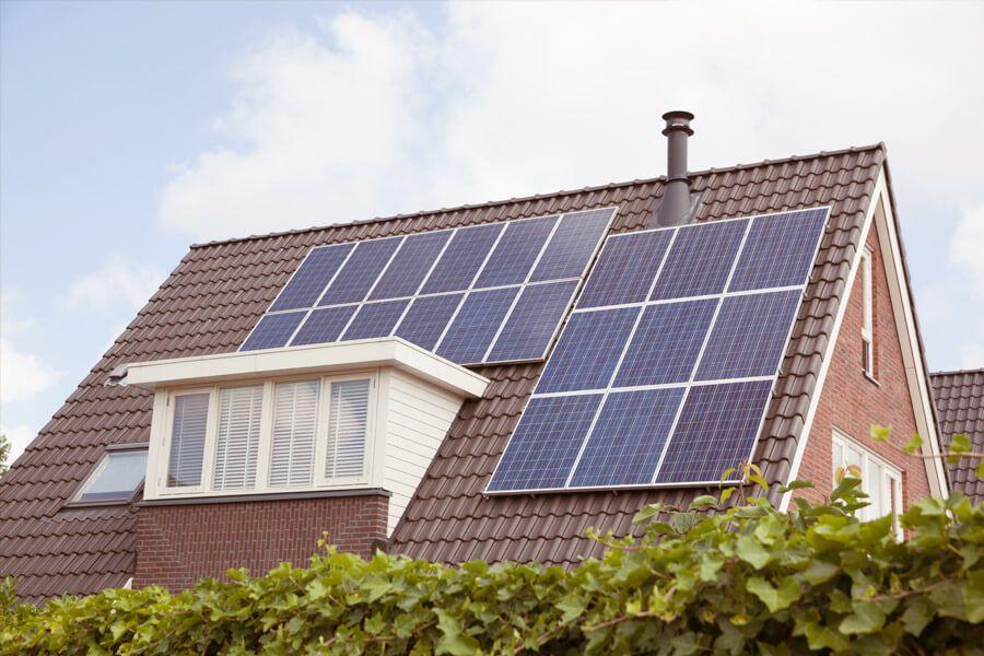 Photovoltaik Förderung: Aktuelle Fördermöglichkeiten