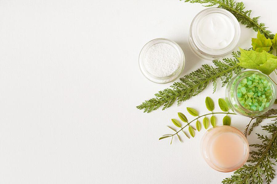 Nachhaltige Kosmetik - ohne Tierversuche und Mikroplastik