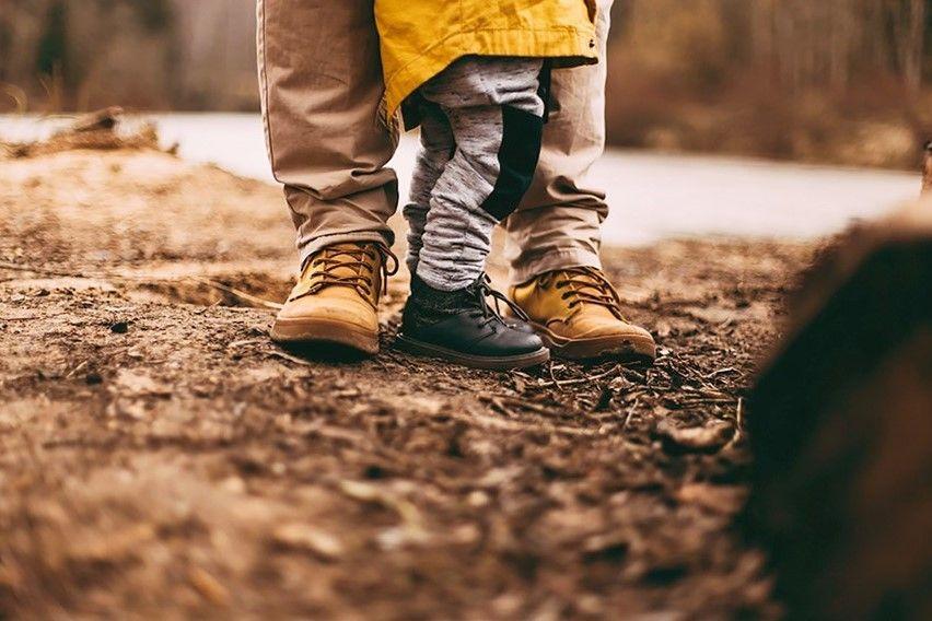 Wie können Kinder zu Umweltbewusstsein erzogen werden?