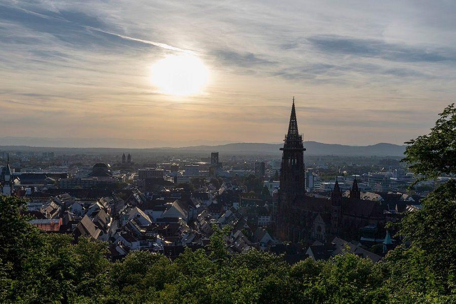 Unsere Freizeit-Geheimtipps  – Region Freiburg