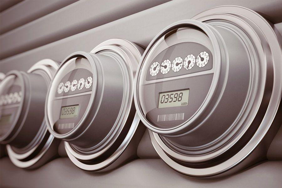 Smart Meter - was der digitale Stromzähler wirklich bringt