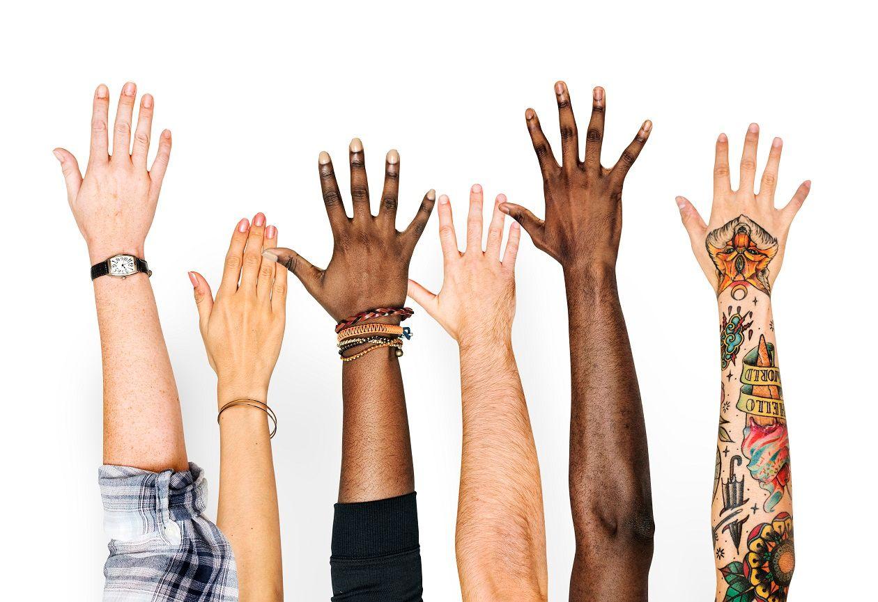 Diversity-Management: Vielfalt bringt's