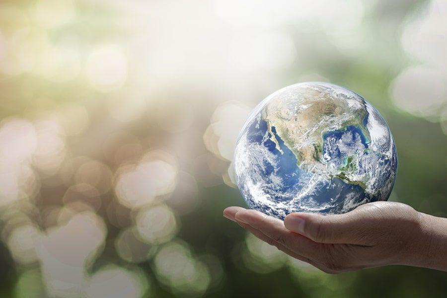 Klimawandel: Was ist der Klimawandel und was sind die Ursachen und Folgen?
