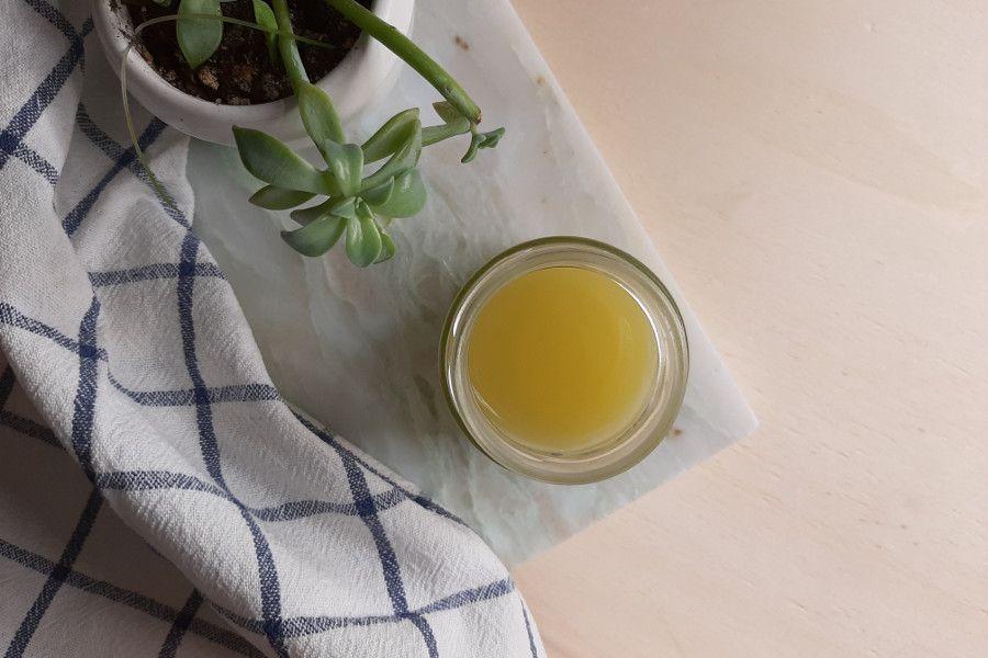 Deo selber machen – Ein nachhaltiges Rezept für Deo, das wirkt