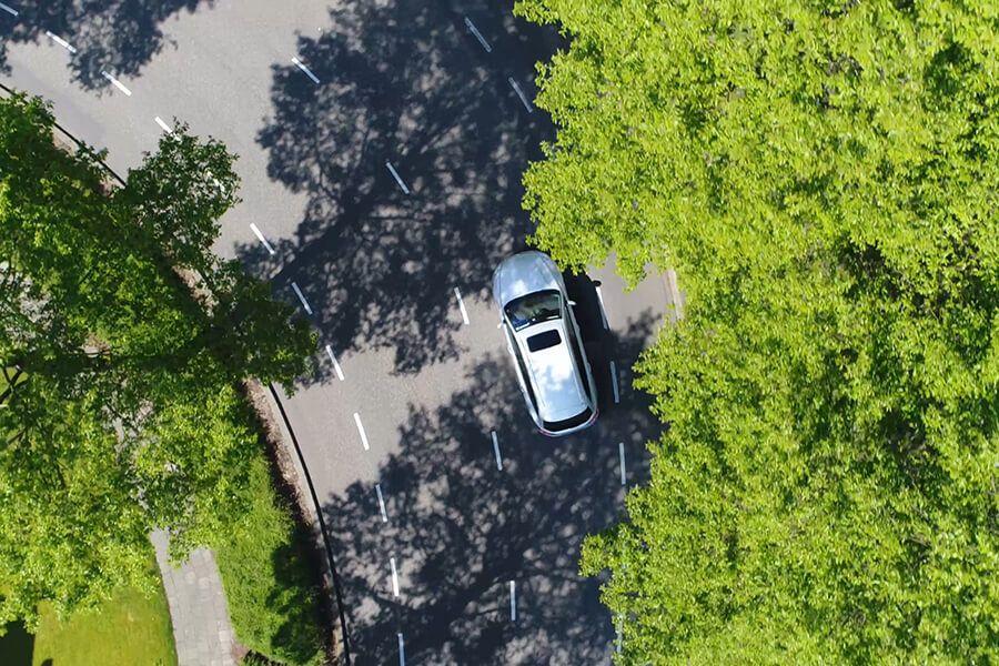 Deutsche E-Autos auf dem Vormarsch
