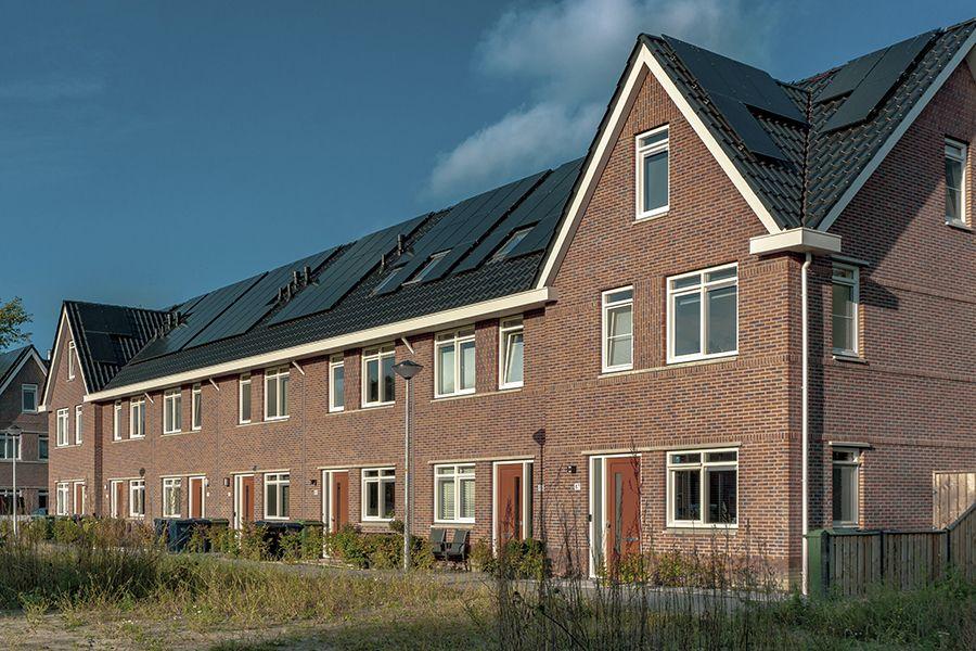 Kosten Solaranlage Einfamilienhaus