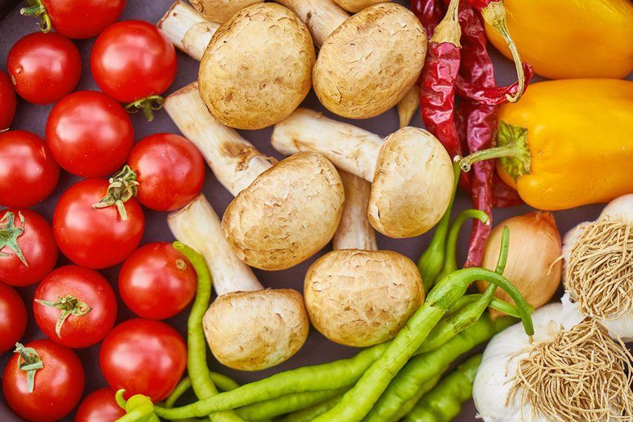 Nachhaltig kochen: Tipps und Rezepte zur Resteverwertung