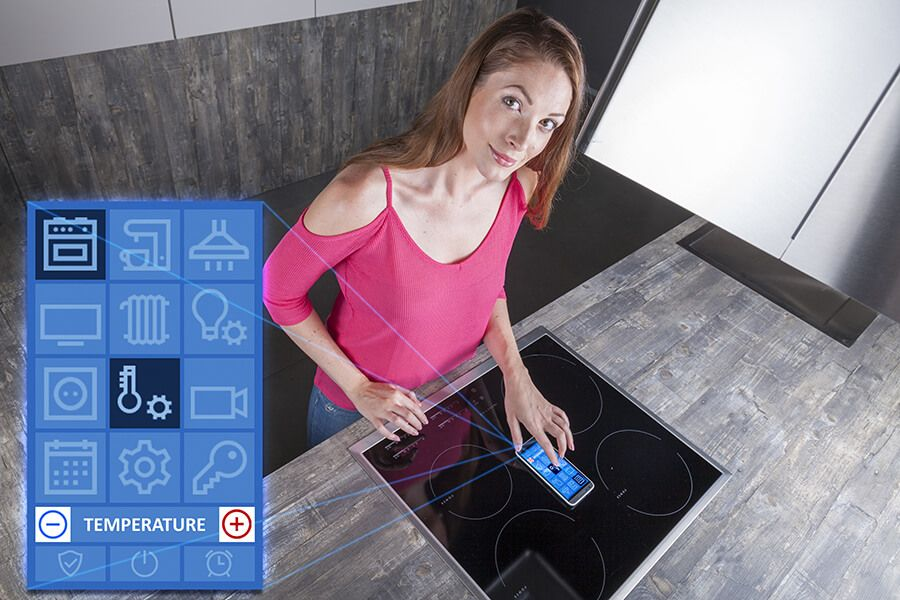 Magenta Smart Home: Das clevere Zuhause der Telekom