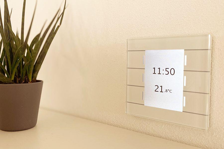 Leben im Smart Home – ein Erfahrungsbericht