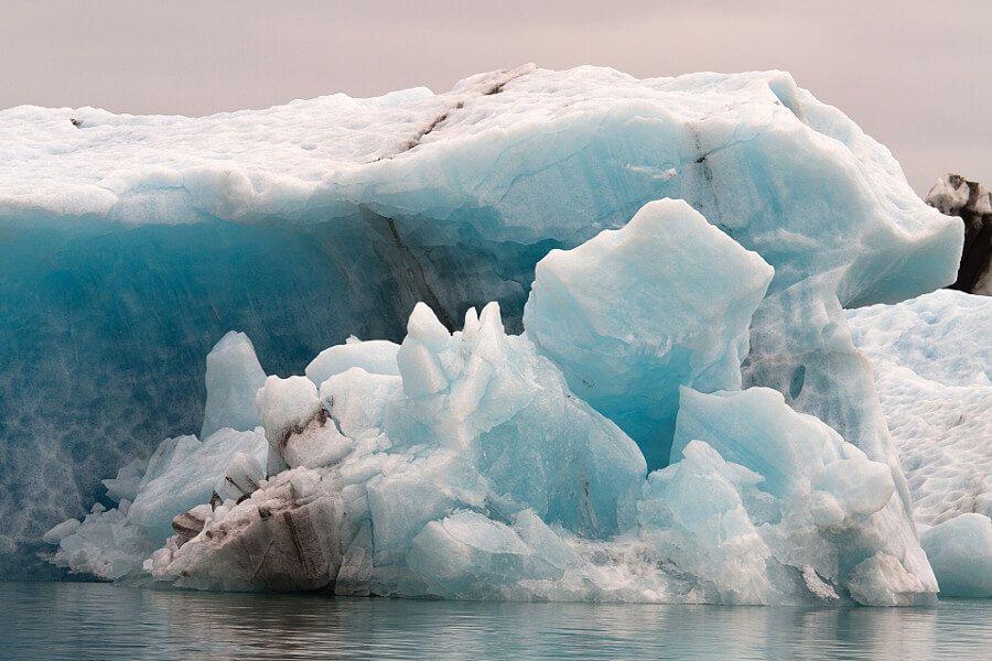 Klimaschutz: Was kann ich tun?