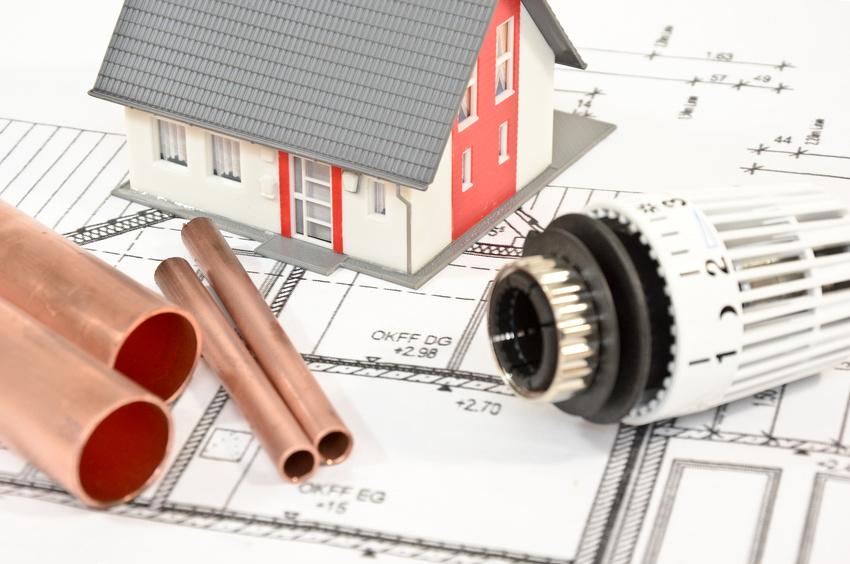 energiekosten reduzieren aber wie. Black Bedroom Furniture Sets. Home Design Ideas